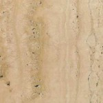 Continental_Buff_Travertine
