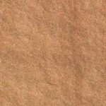 Kingston Orange Sandstone