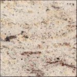 Shivakasi Ivory Brown