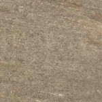 Teton Grey Quartzite